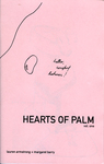 Hearts of Palm by Special Collections, RISD Library, Lauren Armstrong, and Margaret Barry