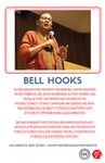 Bell Hooks by Intercultural Student Engagement