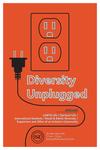 Diversity Unplugged