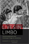 Lives in Limbo by Intercultural Student Engagement