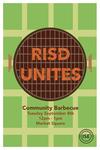 RISD Unites