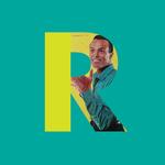 MLK 2013: Harry Belafonte