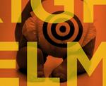 MLK 2014: Marian Wright Edelman