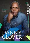 MLK 2015: Danny Glover
