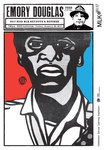 MLK 2017: Emory Douglas by Student Affairs