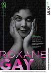 MLK 2017|18: Roxane Gay by Student Affairs