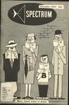 Spectrum December 1953