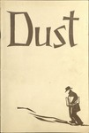 Dust by Students of RISD