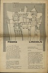 RISD Paper January 12, 1970 by Students of RISD