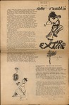 Free RISD! Newspaper April 15, 1970 by Students of RISD