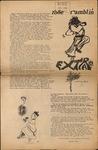 Free RISD! Newspaper April 15, 1970