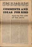 RISD Rag March 23, 1972
