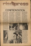 RISD press April 8, 1973