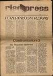 RISD press April 27, 1973
