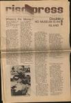 RISD press October 19, 1973