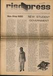 RISD press November 2, 1973