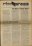 RISD press March 22, 1974