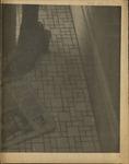 RISD press November 15, 1974