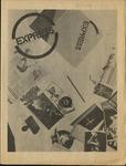 Express-O January 17, 1975