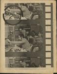Express-O January 24, 1975