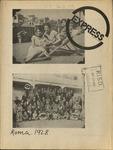 Express-O January 31, 1975