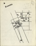 RISD Events April 17, 1981