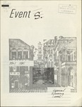 RISD Events May 15, 1981 by Students of RISD