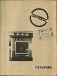 Express-O February 28, 1975