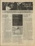 Mixed Media May 6, 1996 by Students of RISD