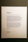 Noticing (2013) by Project Open Door and Teaching + Learning in Art + Design Department