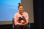 A Conversation with Kara Walker by RISD Museum and Kara Walker