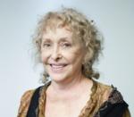 Carolee Schneemann | Lecture
