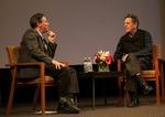 Philip Glass | Lecture
