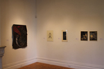 Printmaking Department Exhibition 2011 by Campus Exhibitions and Printmaking Department