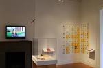 Graphic Design Department Exhibition 2012 by Campus Exhibitions and Graphic Design Department