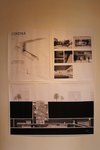 Architecture Department Exhibition 2012 by Campus Exhibitions and Architecture Department