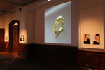 Jewelry + Metalsmithing Department Exhibition 2012 by Campus Exhibitions and Jewelry + Metalsmithing Department