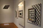 Printmaking + Ceramics Senior Exhibition 2012 by Campus Exhibitions, Printmaking Department, and Ceramics Department