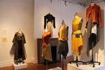Apparel Department Exhibition 2013