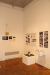 Industrial Design Department Exhibition 2013 by Campus Exhibitions and Industrial Design Department