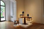 Furniture Senior Exhibition 2014