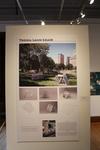 Industrial Design Senior Exhibition 2014 by Campus Exhibitions and Industrial Design Department