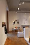 Industrial Design Senior Exhibition 2014