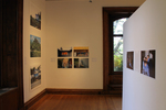 Photography Department Exhibition 2014