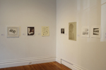 Printmaking Department Exhibition 2014 by Campus Exhibitions and Printmaking Department