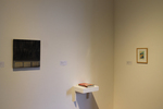 Summer Faculty Exhibition 2014 by Campus Exhibitions