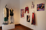 Apparel Department Exhibition 2015 by Campus Exhibitions and Apparel Design