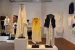 Apparel Department Exhibition 2015