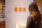 Graphic Design Department Exhibition 2015
