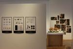 Illustration Department Exhibition 2015